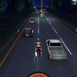 Скриншот Asphalt Moto