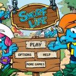 Скриншот Smurf Life – Изображение 2