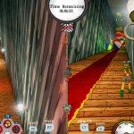 Скриншот Death Stair – Изображение 4
