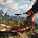 Скриншот The Witcher 3: Wild Hunt – Изображение 12