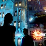 Скриншот Dreamfall Chapters: The Longest Journey – Изображение 36