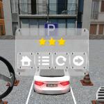 Скриншот Car Parking 3D 2 (I) – Изображение 3