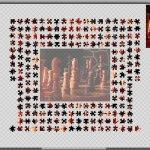 Скриншот Gaia PC Jigsaw Puzzle 2 – Изображение 2