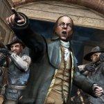 Скриншот Assassin's Creed 3 – Изображение 66