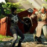 Скриншот Dragon Age: Inquisition – Изображение 2
