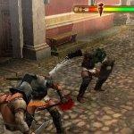 Скриншот Gladiator Begins – Изображение 2