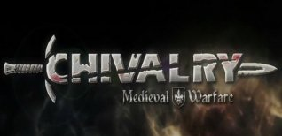 Chivalry: Medieval Warfare. Видео #1