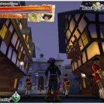 Скриншот Pirates: Adventures of the Black Corsair – Изображение 41