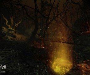 Разработчики Dead Island работают над новой игрой