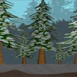 Скриншот Mirth's Magical Quest