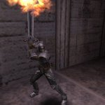 Скриншот Rakion: Chaos Force – Изображение 7
