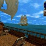Скриншот Sea Dogs – Изображение 21