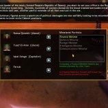 Скриншот Rogue State
