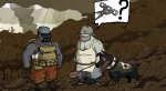 Рецензия на Valiant Hearts: The Great War - Изображение 13