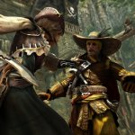 Скриншот Assassin's Creed 4: Black Flag – Изображение 23