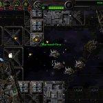 Скриншот Astrobatics – Изображение 2