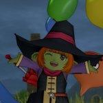 Скриншот Dragon Quest X – Изображение 11