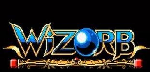 Wizorb. Видео #2