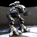 Скриншот Solaris Assault Tech – Изображение 5