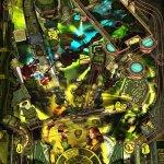 Скриншот ZEN Pinball 2 – Изображение 3