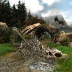 Скриншот Might & Magic 10: Legacy – Изображение 44
