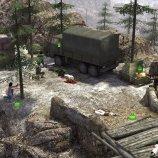 Скриншот Jagged Alliance: Crossfire