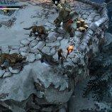 Скриншот Infinity Blade: Dungeons