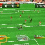 Скриншот Adidas Power Soccer 2 – Изображение 2