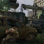 Скриншот The Last of Us: Remastered – Изображение 26