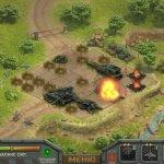 Скриншот Artillerists – Изображение 3