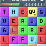 Скриншот Dropwords – Изображение 14