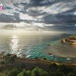 Скриншот Forza Horizon 3 – Изображение 90