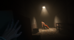 Outlast: Неизведанное в темноте - Изображение 7