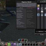 Скриншот Auto Assault – Изображение 114