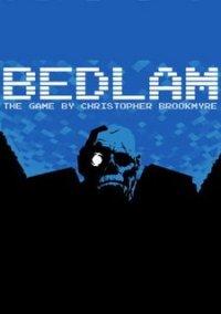 Обложка Bedlam (FPS)