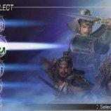 Скриншот Warriors Orochi 2 – Изображение 3