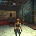 Скриншот Climber Girl – Изображение 10