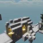 Скриншот Qbeh-1: The Atlas Cube – Изображение 14
