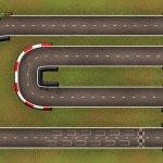 Скриншот Little Racers – Изображение 1