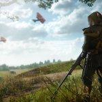 Скриншот Battlefield 1 – Изображение 29