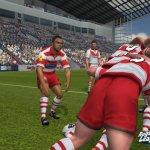 Скриншот Rugby League 2 – Изображение 5