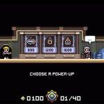 Скриншот Mutant Mudds Deluxe – Изображение 3