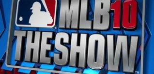 MLB 2K 10. Видео #2