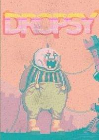 Обложка Dropsy