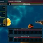 Скриншот Galactic Conquerors – Изображение 6