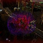 Скриншот The Steampunk League – Изображение 3