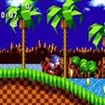 Скриншот SEGA Mega Drive Classic Collection Volume 1 – Изображение 13