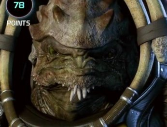 В Mass Effect Andromeda будет всего 6 соратников и «плавающие» классы
