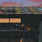 Скриншот Revenge of the Wounded Dragons – Изображение 1