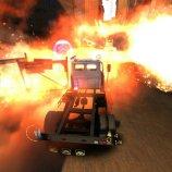 Скриншот BattleTrucks – Изображение 7